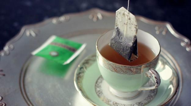 tea-bag-cup-625x347